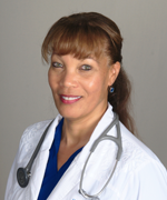 Dr. Mary Dailey-Smith is the President and Founder of WeCareMD, and she has been Board Certified in Family Practice since 1998. Dr. Dailey-Smith conducts an ... - smith1